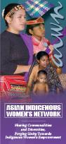 Aiwn Brochure