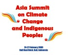 Climate Change: Its Impacts on Indigenous Women and Children