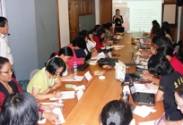 Gender and Land Rights in Asia