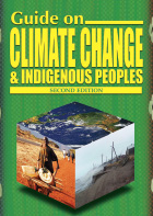 Guide on Climate Change and Indigenous Peoples (2nd Edition)
